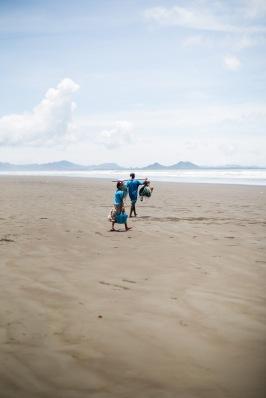 Pêcheurs Rohingya