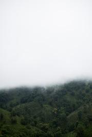Montagnes Shan, Tan San, Shan State