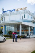 Junction Centre